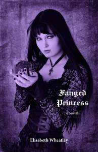 fanged-princess-1