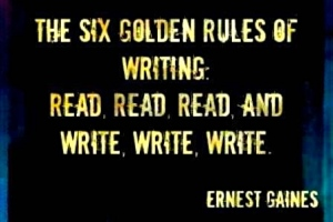 The-six-golden-rules