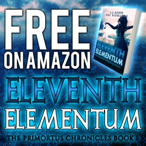 EEbanner 1000x1000 FREEonAmazon